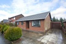 3 bedroom Bungalow in 'Forrest View',...