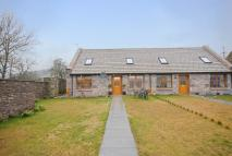 4 bed Farm House for sale in 8 Seggieden Steadings...