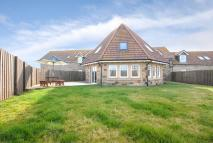 4 bedroom Farm House for sale in The Roundal...