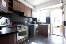 4 bed Town House for sale in 40 Sharon Street, Dalry...