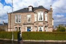 5 bed Semi-detached Villa for sale in 26 Ludgate, Alloa...