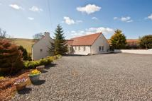 4 bedroom Detached property in Deanburn House,...
