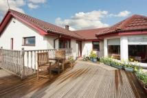 4 bedroom Detached Villa for sale in 248 Climpy Road, Forth...
