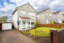 3 bed Detached Villa for sale in 80 Glenshee Avenue...