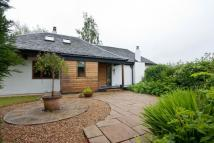 4 bedroom Cottage for sale in Rose Cottage...