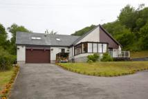 Detached house for sale in Allt-nan-Craobh,...
