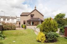 4 bedroom Detached home in 11 Glasgow Road...