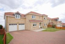 Detached Villa for sale in 12 Riverview Seafield...