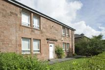 2 bedroom Villa in 12 Montrose Terrace...