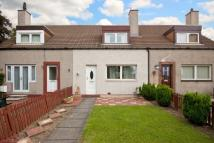 3 bed Terraced property in 62 Carberry Court...