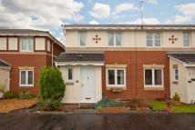 3 bed End of Terrace property in 80 Nicol Place, Broxburn...