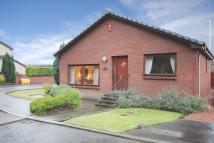 Bungalow for sale in 1 Linwell Court...