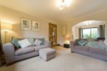 4 bed Detached Villa in 7b West Kilbride Road...