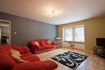 2 bedroom Flat in 42 High Buckholmside...