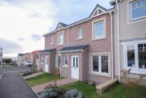 2 bed new development in Plot 2, Windmill Gait, ...