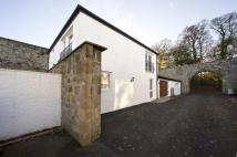 property for sale in 2 Cumbernauld House, Wilderness Brae, Cumbernauld, G67 3JG