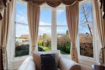5 bed Detached house for sale in Fernbank, 60...