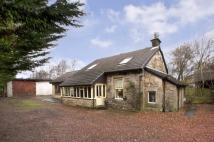 Detached house for sale in Station House...