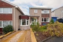 4 bed Link Detached House for sale in 7 Woodhall Grove...