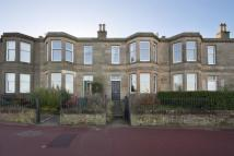 4 bedroom Terraced house for sale in 33 Esplanade Terrace...