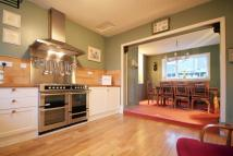 4 bed Detached property for sale in 20 Bridge Street, ...