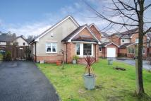 Bungalow for sale in 86 Kennedy Way, Airth...