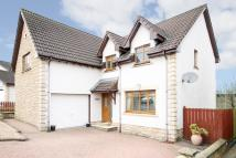 Detached home for sale in Westbrook,, Ochil View...
