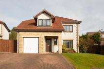 4 bedroom Detached property for sale in 39 Chapman's Brae, ...