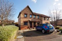 2 bed semi detached home in 26 Speedwell Avenue...