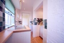 1 bed Flat for sale in 11 Coaledge, Cowdenbeath...