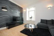 Flat for sale in Flat 16 Dalgleish House...