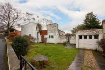 3 bedroom Detached property for sale in 17 Essex Road, Cramond...