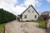 4 bed Detached house in 74 Sandy Road, , Carluke...