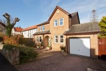 Detached home for sale in Cragend,...