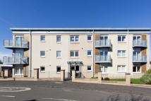 Flat for sale in Flat 2/1,...