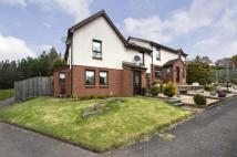 3 bed End of Terrace house in 42 Antonine Gardens...