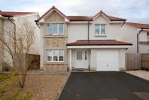 Detached house for sale in 11 McLachlan Gardens...