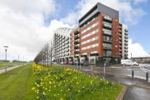 3 bed Apartment in 5/1 305 Glasgow Harbour...