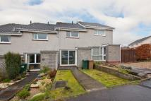 2 bedroom Terraced property in 148 Currievale Drive, ...