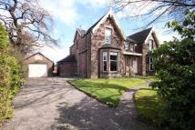 semi detached property in Oakhurst,, Hilton Road, ...