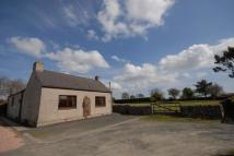 Detached home in Lea Rig Cottage, Star, ...