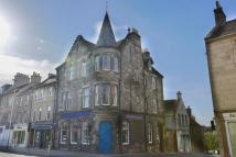 1 bedroom Flat in 1 Edinburgh Road, ...