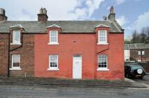 112 East Cottages Cottage for sale