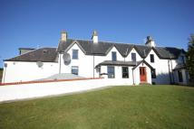 5 bed Detached house in Scorguie House...