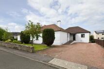 5 bed Semi-detached Villa in 132 Linlithgow Road...