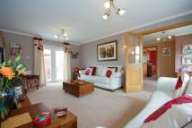5 bed Detached property in 2 Grieve Court, ...