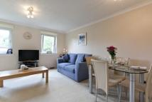 1 bedroom Flat in Flat 1/2...