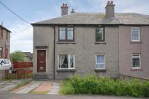 2 bedroom Villa in 30 Rintoul Avenue...
