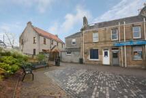 property for sale in 44b Main Street, Balerno, Edinburgh, EH14 7EH