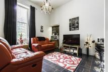 Flat in 7 North Road, , Liff...